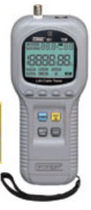 wire map cable LAN network tester  Finest