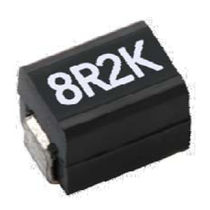 wire-wound inductor for electronics (SMD) 0.11 - 10 &micro;H | NL Series Stackpole Electronics