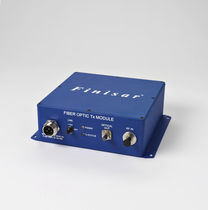 wireless analog signal transmitter 3 GHz Finisar