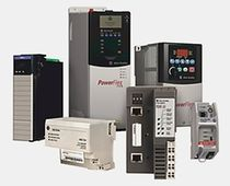 wireless control device  ROCKWELL AUTOMATION