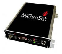wireless data modem X2403 MiChroSat Warwick Wireless