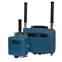 wireless gateway MDS WiYZ™ GE Digital Energy