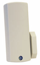 wireless magnetic switch for door and window opening detection 902 - 928 MHz | EN1215WEOL Inovonics