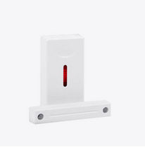 wireless magnetic switch for door and window opening detection 915 MHz, 35 mA | HO-O3W Shenzhen Longhorn Security Technology Co., Ltd