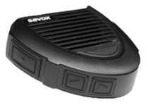 wireless speaker-microphone RSM-65 Savox
