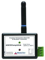 wireless temperature data-logger RFRTDTemp101A MadgeTech