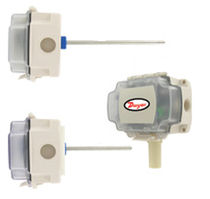 wireless temperature transmitter WTP series DWYER