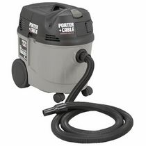 wood dust extractor 7812 Porter-Cable