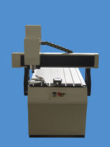 wood router 600 x 900 x 80 mm | PC-6090 Jinan Penn CNC Machine CO.,Ltd.
