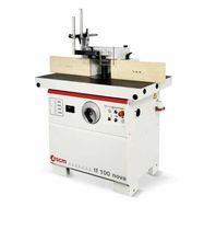 wood shaper 1080 x 655 mm | TF 100 NOVA  SCM