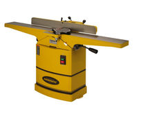 wood thicknesser 6 "