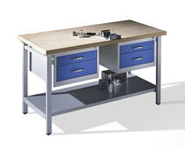 workbench 45 series  C+P Moebelsysteme