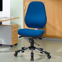 working seat  SSI SCHÄFER