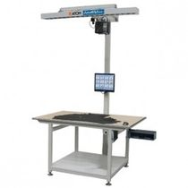 working table IntelliView ATOM