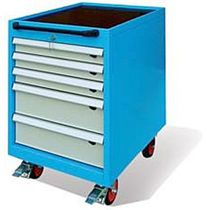 workshop trolley max. 500 kg | K-5 series SARRALLE