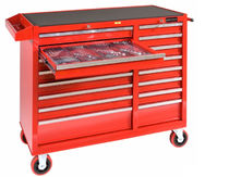 workshop trolley  AIRPRESS