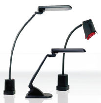 workstation lighting  HEDI GmbH