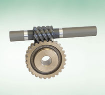 worm gear  ATLANTA