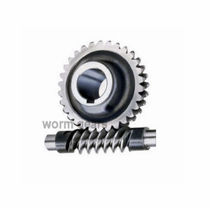 worm gear  Chinabase Machinery (Hangzhou)