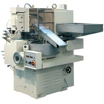 wrapping machine for confectionery products max. 450 p/min | EL3 THEEGARTEN-PACTEC GmbH & Co. KG