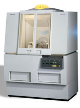 X-ray diffractometer (XRD)  Nano Scientific Corp