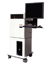 X-ray imaging machine 10 - 90 kV | XPERT 80 Micro Photonics