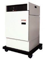 X-ray imaging machine 10 - 160 kV | XPERT 80-L Micro Photonics