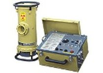 X-ray inspection device 100 kV | Radioflex RF-100GSB Rigaku