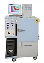 X-ray inspection machine 40 - 90 kV, 0.5 mA | AIO-901 Rigaku