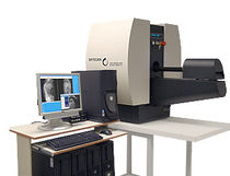 X-ray inspection machine with computed tomography (CT) SkyScan 1178 Micro Photonics