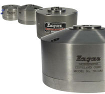 zero-point compact quick clamping cylinder  ZAGAR