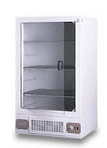Hinged Door Drying Cabinet / Stationary