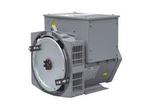 Single phase alternator all industrial manufacturers single phase alternator brushless industrial cheapraybanclubmaster Choice Image