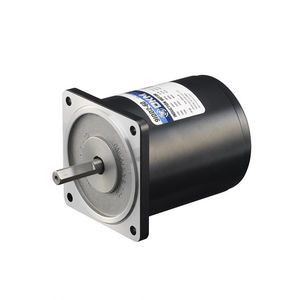 Conveyor motor all industrial manufacturers videos constant speed motor single phase three phase induction sciox Images
