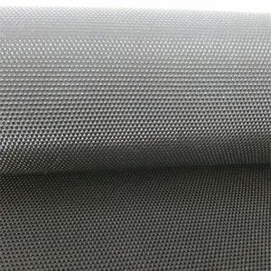 Acrylic glass fiber / E-glass / fiberglass / fabric
