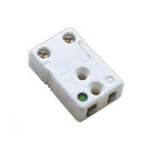 Flat connector - All industrial manufacturers - Videos