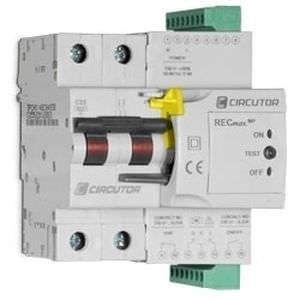 Circuit breaker trip all industrial manufacturers videos short circuit circuit breaker overload 2 pole 4 pole sciox Choice Image