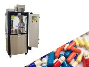 capsule machine m2