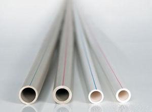 Mplast PPR PIPES FITTINGS LTD: Hydraulics - Pneumatics