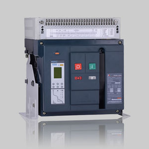 Air operated circuit breaker all industrial manufacturers videos air operated circuit breaker single phase grounding overload sciox Choice Image