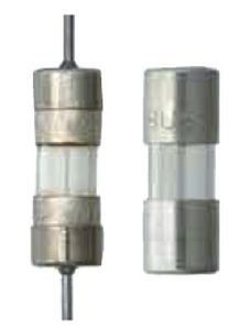 12341 2697485 fast acting fuse, fast acting cut off all industrial Axial Fuse Glass at eliteediting.co