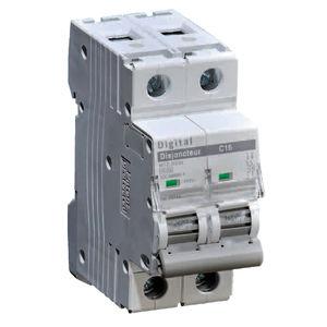Circuit breaker trip all industrial manufacturers videos thermal magnetic circuit breaker short circuit ac bipolar sciox Choice Image