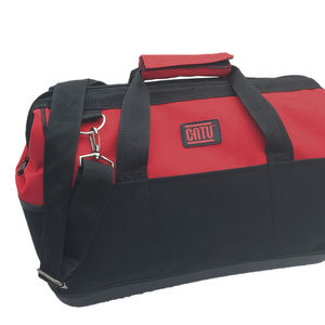 3a049abd7140 Tool bag - All industrial manufacturers - Videos
