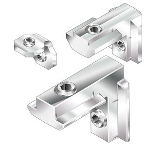 Bosch Rexroth Brackets - All the products on DirectIndustry
