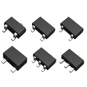 rohm semiconductor transistors all the products on directindustry
