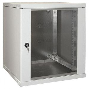 wall-mount enclosure / 19\