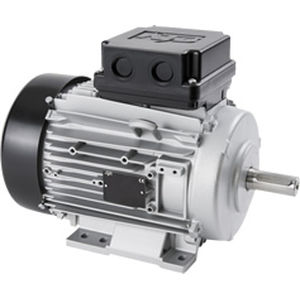Low voltage motor all industrial manufacturers low voltage motor dc synchronous 48v sciox Images