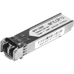 SFP transceivers - All industrial manufacturers
