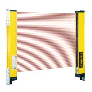 Great Safety Light Curtain / Multibeam / Through Beam / IP65
