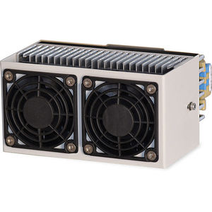 Electrical Cabinet Cooler / IP55 / With DC Motor